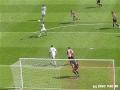 Feyenoord - NEC 1-1 22-04-2007 (8).JPG