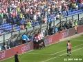 Feyenoord - NEC 1-1 22-04-2007 (9).JPG