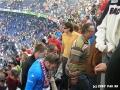 Feyenoord - NEC 1-1 22-04-2007(0).JPG