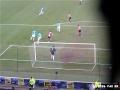 Feyenoord - PSV 1-1 26-12-2006 (14).jpg