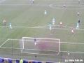 Feyenoord - PSV 1-1 26-12-2006 (15).jpg