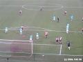 Feyenoord - PSV 1-1 26-12-2006 (16).jpg