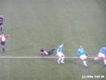 Feyenoord - PSV 1-1 26-12-2006 (17).jpg
