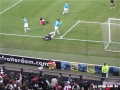 Feyenoord - PSV 1-1 26-12-2006 (19).jpg