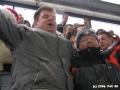 Feyenoord - PSV 1-1 26-12-2006 (2).jpg