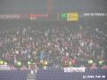 Feyenoord - PSV 1-1 26-12-2006 (20).jpg