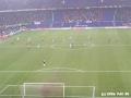 Feyenoord - PSV 1-1 26-12-2006 (21).jpg