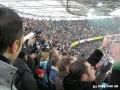 Feyenoord - PSV 1-1 26-12-2006 (22).jpg