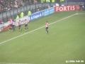 Feyenoord - PSV 1-1 26-12-2006 (23).jpg
