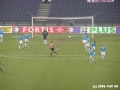 Feyenoord - PSV 1-1 26-12-2006 (24).jpg