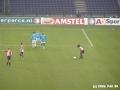 Feyenoord - PSV 1-1 26-12-2006 (26).jpg