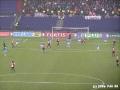 Feyenoord - PSV 1-1 26-12-2006 (27).jpg