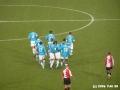 Feyenoord - PSV 1-1 26-12-2006 (30).jpg