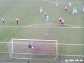 Feyenoord - PSV 1-1 26-12-2006 (31).jpg