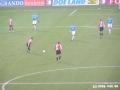 Feyenoord - PSV 1-1 26-12-2006 (32).jpg