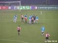 Feyenoord - PSV 1-1 26-12-2006 (33).jpg