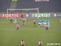Feyenoord - PSV 1-1 26-12-2006 (34).jpg