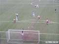 Feyenoord - PSV 1-1 26-12-2006 (35).jpg