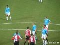 Feyenoord - PSV 1-1 26-12-2006 (36).jpg