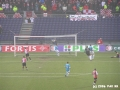 Feyenoord - PSV 1-1 26-12-2006 (37).jpg