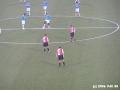 Feyenoord - PSV 1-1 26-12-2006 (38).jpg