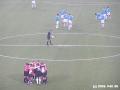 Feyenoord - PSV 1-1 26-12-2006 (39).jpg