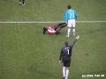 Feyenoord - PSV 1-1 26-12-2006 (4).jpg