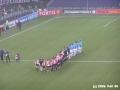 Feyenoord - PSV 1-1 26-12-2006 (40).jpg