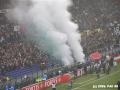 Feyenoord - PSV 1-1 26-12-2006 (41).jpg