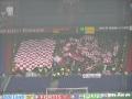 Feyenoord - PSV 1-1 26-12-2006 (42).jpg