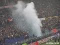 Feyenoord - PSV 1-1 26-12-2006 (43).jpg