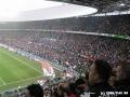 Feyenoord - PSV 1-1 26-12-2006 (44).jpg