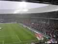 Feyenoord - PSV 1-1 26-12-2006 (45).jpg