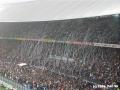 Feyenoord - PSV 1-1 26-12-2006 (46).jpg