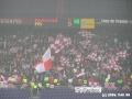 Feyenoord - PSV 1-1 26-12-2006 (47).jpg