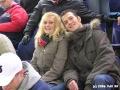 Feyenoord - PSV 1-1 26-12-2006 (50).jpg