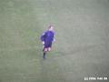Feyenoord - PSV 1-1 26-12-2006 (52).jpg