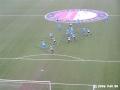 Feyenoord - PSV 1-1 26-12-2006 (53).jpg