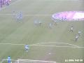 Feyenoord - PSV 1-1 26-12-2006 (54).jpg