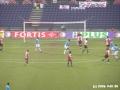Feyenoord - PSV 1-1 26-12-2006 (6).jpg