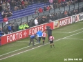 Feyenoord - PSV 1-1 26-12-2006 (7).jpg