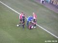 Feyenoord - PSV 1-1 26-12-2006 (8).jpg