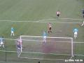 Feyenoord - PSV 1-1 26-12-2006 (9).jpg