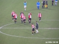 Feyenoord - PSV 1-1 26-12-2006(0).jpg
