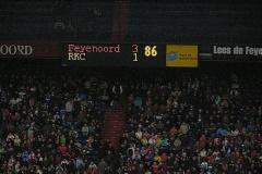 feyenoord-rkc-waalwijk-3-1-28-01-2007