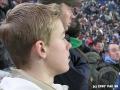 Feyenoord - RKC Waalwijk 3-1 28-01-2007 (11).JPG