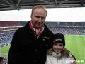 Feyenoord - RKC Waalwijk 3-1 28-01-2007 (12).JPG