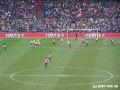 Feyenoord - RKC Waalwijk 3-1 28-01-2007 (13).JPG