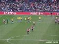 Feyenoord - RKC Waalwijk 3-1 28-01-2007 (14).JPG