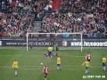 Feyenoord - RKC Waalwijk 3-1 28-01-2007 (15).JPG